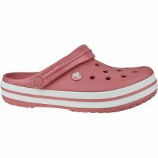 Sportiniai bateliai  Crocs Crocband 11016-6PH