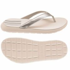 Šlepetės adidas Comfort Flip Flop W EG2057