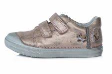 D.D. step rožiniai batai 25-30 d. 049917em
