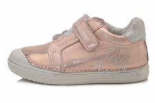 D.D. step rožiniai batai 31-36 d. 049969l