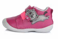D.D. step rožiniai batai 19-24 d. 015195
