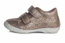 D.D. step kreminiai batai 25-30 d. 046617bm