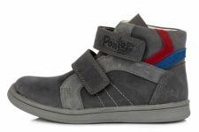 D.D. step pilki batai 28-33 d. da061662