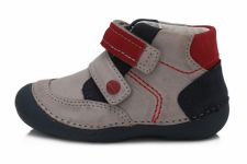 D.D. step pilki batai 19-24 d. 015197b