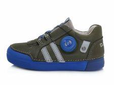 D.D. step khaki dial to walk batai 31-36 d. 068687al