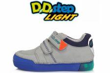 D.D. step pilki led batai 25-30 d. 068402am