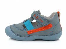 D.D. step Šviesiai mėlyni batai 19-24 d. 015202b