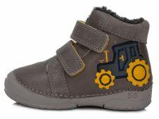 D.D. step pilki batai su pašiltinimu 20-24 d.038263b