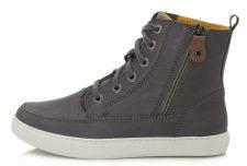 D.D. step pilki batai su pašiltinimu 37-42 d.052-8a