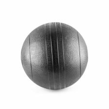 Gimnastikos kamuolys HMS Slam Ball PSB 13 kg