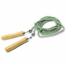 Šokdynė Allright žalio atspalvio S650093