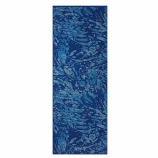 Kilimėlis jogai GAIAM Coastal Blue 6mm 63281