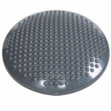 Balansavimo diskas 61830