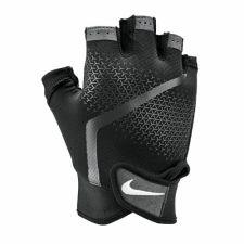 Pirštinės Nike Extreme Lightweight Gloves NLGC4-945