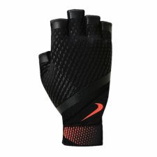 Pirštinės Nike Destroyer Training Gloves NLGB4-053