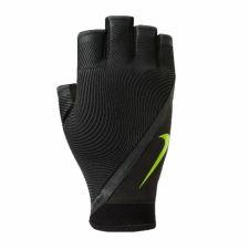 Pirštinės Nike Havoc Training Gloves NLGB6-079