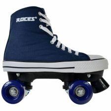 Riedučiai Roces Chuck Classic Roller Jr 550030 01