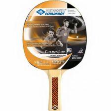 Raketė stalo tenisui Donic Champs Line Level 300 705132