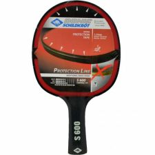 Raketė stalo tenisui Donic Protection 600 723056