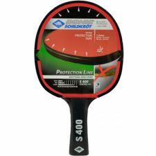 Raketė stalo tenisui Donic Protection 400 703055