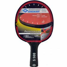 Raketė stalo tenisui Donic Protection 500 713055
