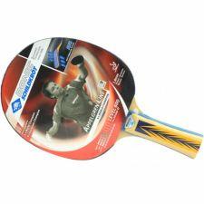 Raketė stalo tenisui Donic Appelgren 600 723080