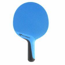 Raketė stalo tenisui SoftBat mėlyna 454705