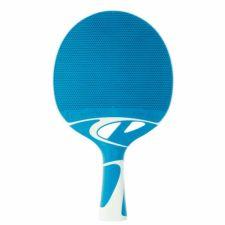 Raketė stalo tenisui Cornilleau Tacteo 30