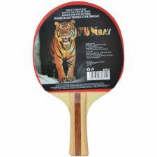 Raketė stalo tenisui FUN BAT 81815