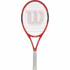 Raketė tenisui Wilson Federer 100 TNS RKT W/O CVR2 WRT31100U2