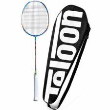 Raketė badmintonui  SMJ Teloon Blast TL500