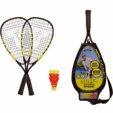 Badmintono rinkinys Talbot Torro S4400 490114