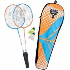 Badmintono rinkinys Talbot Torro 2 Attacker 449402