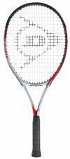 Lauko teniso raketė HYPER COMP JNR (25') G6