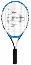 Lauko teniso raketė NITRO JUNIOR 23