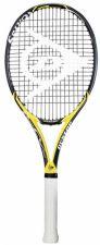 Lauko teniso raketė SRX CV 3.0 G3