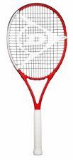 Lauko teniso raketė CX ELITE 270 27