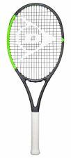 Lauko teniso raketė CX TEAM 260 27
