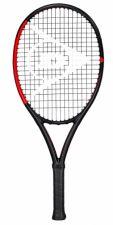 Lauko teniso raketė CX 200 JNR 26