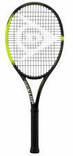 Lauko teniso raketė SX 300 27