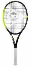 Lauko teniso raketė SX 600 27