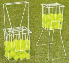 Krepšys lauko teniso kamuoliukams PICK-UP 50vnt ju