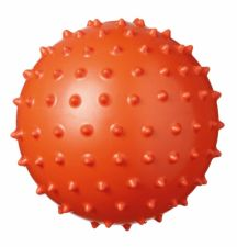 Aqua fitneso kamuolys AQUABALL 96681 12cm