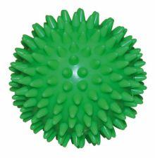 Masažinis kamuoliukas 7cm minkštas