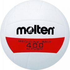 Svorinis kamuolys MEDICINE BALL MTV5M