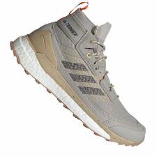 Sportiniai bateliai Adidas  Terrex Free Hiker M EG2865