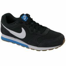 Sportiniai bateliai  Nike Md Runner Gs W 807316-007