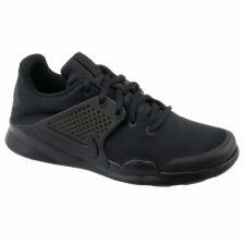Sportiniai bateliai  Nike Arrowz GS W 904232-004