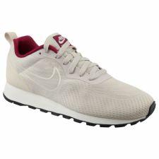Sportiniai bateliai  Nike Md Runner 2 Eng Mesh W 916797-100