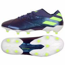 Sportiniai bateliai Adidas  Nemeziz Messi 19.1 FG M EG7332